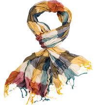 NAPAPIJRI Schal multicolor