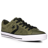 Converse STAR PLAYER OX olive