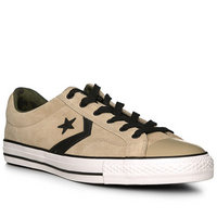 Converse STAR PLAYER OX beige