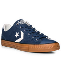 Converse STAR PLAYER OX blau