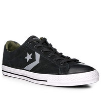 Converse STAR PLAYER schwarz