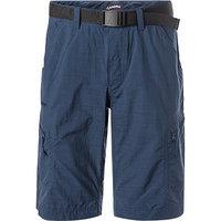 Schöffel Shorts