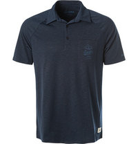 Schöffel Polo-Shirt Dallas