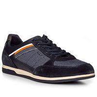 GEOX Schuhe Renan