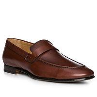LOTTUSSE Schuhe tabac