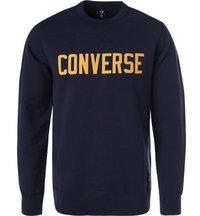 Converse Pullover