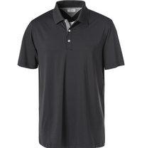 adidas Golf Polo-Shirt carbon