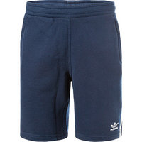 adidas ORIGINALS Shorts navy