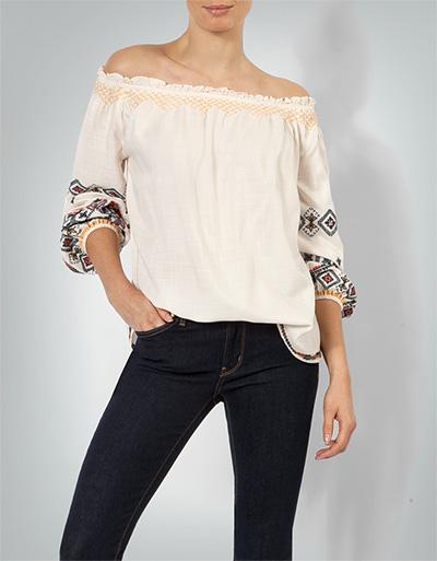 Pepe Jeans Damen Bluse Sofie PL302338