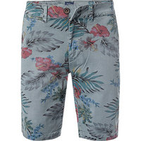 Pepe Jeans Shorts MC Queen