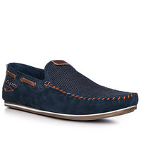 bugatti Schuhe Cherokee