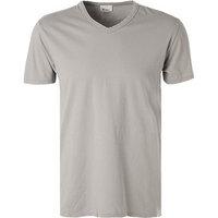 Schiesser Revival Johann V-Shirt 1/2