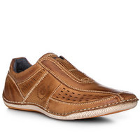 bugatti Schuhe Canario