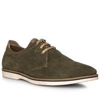 bugatti Schuhe Brutus