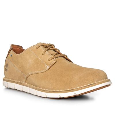 Timberland Schuhe CA1TFL Preisvergleich