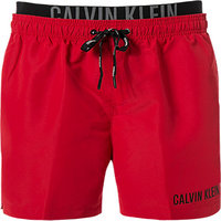 Calvin Klein Medium Double