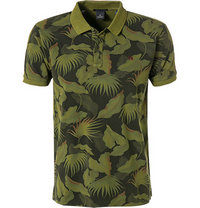 Scotch & Soda Polo-Shirt