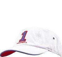 HACKETT Cap