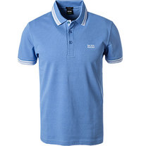 HUGO BOSS Polo-Shirt Paddy