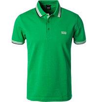 HUGO BOSS Polo-Shirt Paddy
