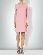 CINQUE Damen Kleid Cieasty 1804-7229/43