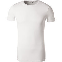 Zegna Micromodal T-Shirt
