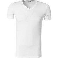 Zegna Micromodal V-Shirt