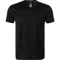 Zegna Filoscozia T-Shirt