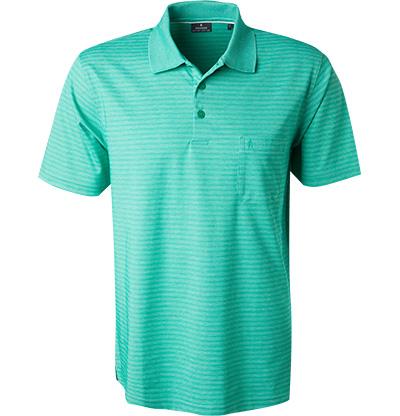 RAGMAN Polo-Shirt 5455391/331 Preisvergleich