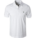 LACOSTE Polo-Shirt DH2050/001
