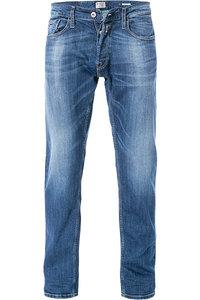 Replay Jeans Newbill