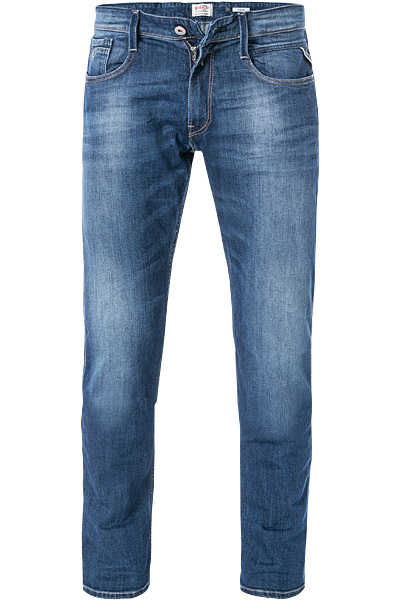 Replay Jeans Anbass M914.000.573 240/010