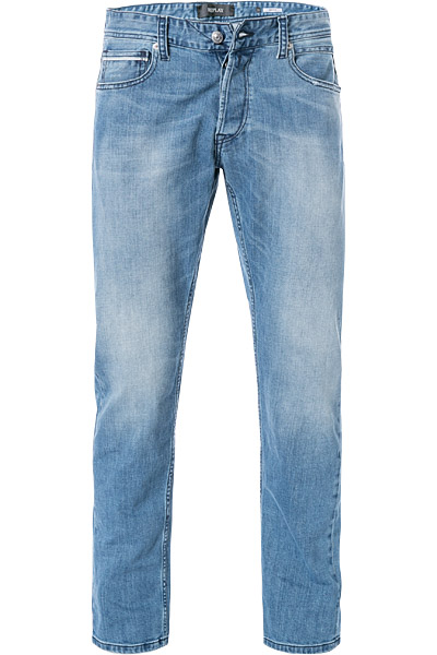 Replay Jeans Grover MA972.000.31D 137/009