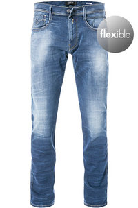 Replay Jeans Anbass M914.000.661