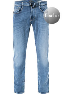 Replay Jeans Anbass
