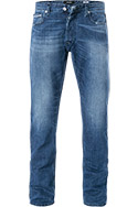 Replay Jeans Grover MA972.000.31D 133/009
