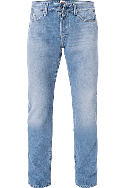 Replay Jeans Waitom M983.000.110 268/010