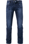 Replay Jeans Grover MA972.000.31D 130/007