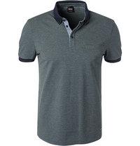 HUGO BOSS Polo-Shirt Pitcham