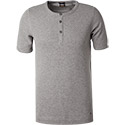 HUGO BOSS T-Shirt Trixer 50381622/051