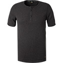 HUGO BOSS T-Shirt Trixer 50381622/001