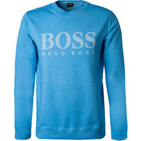 HUGO BOSS Sweatshirt Wallker
