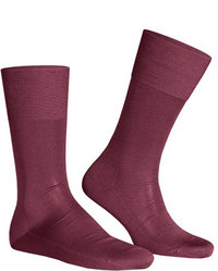 Falke Socken Luxury No. Paar
