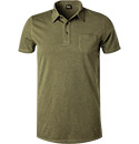 HUGO BOSS Polo-Shirt Purpose 50383046/302