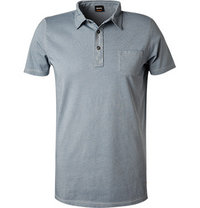 HUGO BOSS Polo-Shirt Purpose