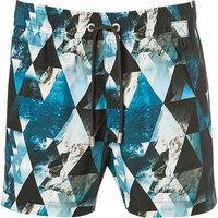 Jockey Shorts