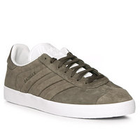 adidas ORIGINALS Gazelle Stitch branch