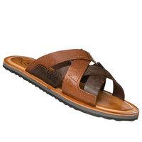 bugatti Schuhe Murano