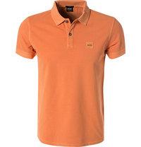 HUGO BOSS Polo-Shirt Prime