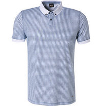 HUGO BOSS Polo-Shirt Parish